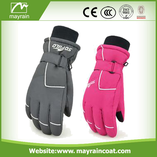 Running Sport Gloves