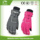 Guanti SKI Thinsulate Full Lined / Guanti invernali sportivi