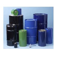 Químico Líquido Perfluorado para Inversor