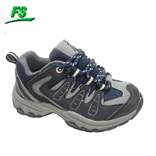fashion new outdoor kids hiking shoes