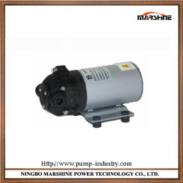 AC/DC Micro diaphragm corrosion resistant water pump