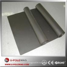 Unique flexible Neo magnet sheet