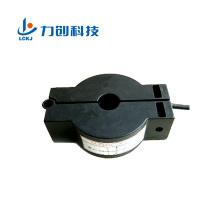 Прецизионный токовый преобразователь тока Lcta96c