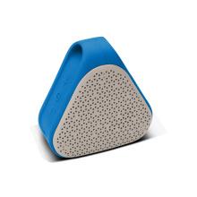 Alto-falante sem fio portátil inteligente Mini Bluetooth