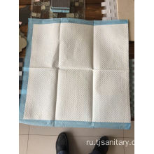Nonwoven+urine+absorbent+pet+pad