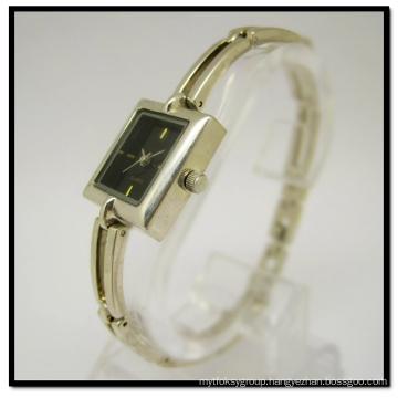 Fashion Ladies Watches UK Bracelet Ladies Watches Alloy Case
