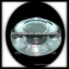 schöne k9 Kristallkugel K052