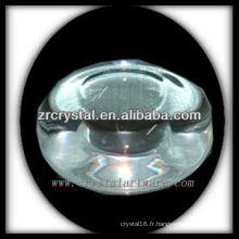 belle boule de cristal k9 K052