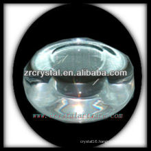 nice k9 crystal ball K052