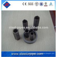 High Precision u shaped pipe