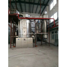 LZG Series Spiral Vibration Dryer Equipment