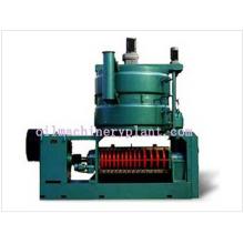 Máquina quente da imprensa de óleo do girassol da venda 200TPD com alta qualidade