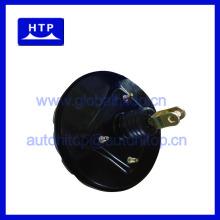 Niedriger Preis Günstige hydraulische Bremskraftverstärker assy für mitsubishi mb295432