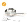 2017 kitcheware products housewares kitchenware stainless steel utensil kitchen utensil set