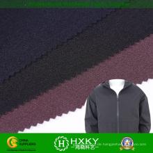 4-Wege-Stretch mit T400 Glasfaser-Polyester-Gewebe für Outdoor-Jacke