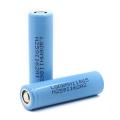LG INR18650MH1 18650 Battery 3200mAh 10A