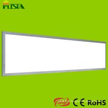 Lumières LED économique pour la cuisine (ST-PLMB-36W)