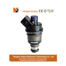 Moto d'injecteur de carburant électrique 0280156318