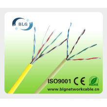 Cable de red cable digi-link cat5e