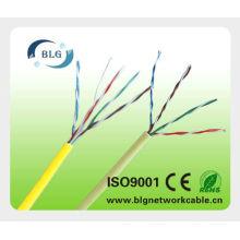 Сетевой кабель digi-link cat5e