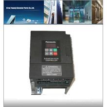 Inversor de frequência Panasonic AAD03020