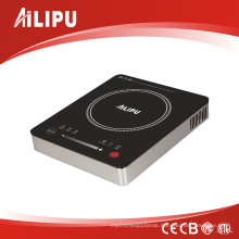 High Power with Top Quality Touch Control Induction Cooker