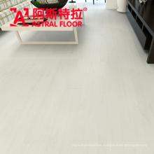Waterproof HDF AC3/AC4 Silk Surface Laminate Flooring (AD1172)