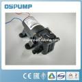 24V 12V Hochwertige Mini-Membran-Vakuumpumpe