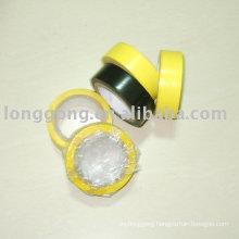 High Voltage PVC Insulation Tape FR
