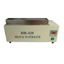 High Quality Water Bath Multi-Purpose Hh-420