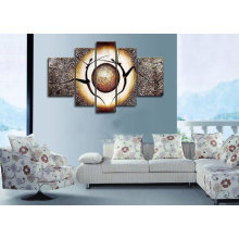 Home Decoration Art for Sale