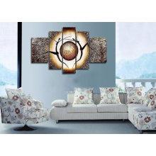 Искусство украшения для дома