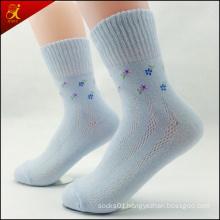 OEM Young Pretty Socks Custom Design