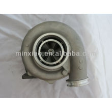 Turbocharger D10A FL10 GT4288 4031414 452174-0001 452101-0003 425721 1354277 1423038