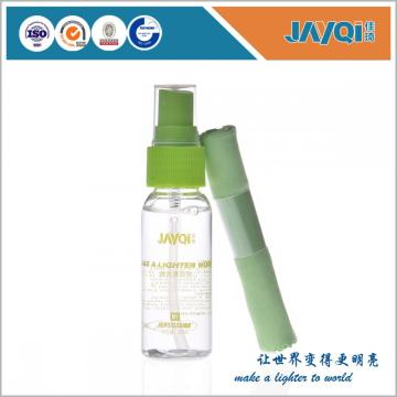 Spray Lens Cleaner for Glasses