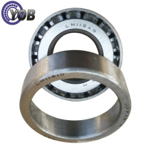 Good Performance 33018 Taper Roller Bearing