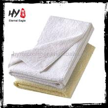 Toallas de baño sólidas de alta calidad del algodón con precio bajo