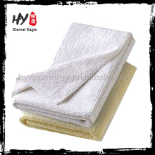 High quality premium cotton solid bath towels with low price