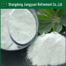Eisen-Sulfat-Monohydrat-Pulver Chemische Dünger