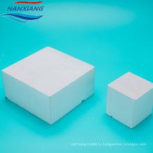 Высокое качество и самое лучшее Цена Сота керамический для РКО