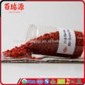 Health care products organic goji berry price goji berry anti-aging food