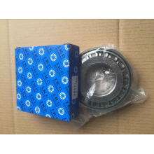 Auto Bearing 30311 or Single Row 30318 30314 30316 Taper Roller Bearing