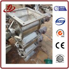Válvula de descarga de resistencia a altas temperaturas