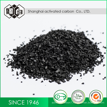 Natural Coconut Shell Activated Charcoal Teeth Whitening Powder