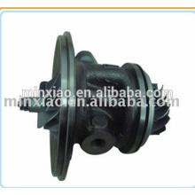 RHB5 turbo Cartridge from Mingxiao China