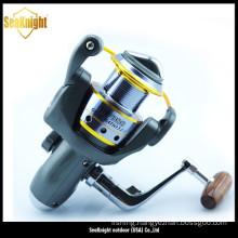 Best Design Spinning Fishing