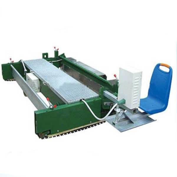 paver machine12