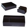 Papiergeschenk Briefpapier Box Set Schreibtisch Papierprodukte