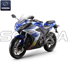 JIAJUE R19 250RS 350RS Komple Motosiklet Yedek Parçaları ORİJİNAL YEDEK PARÇALARI