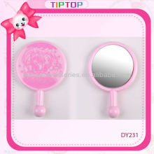 Mirror for kids